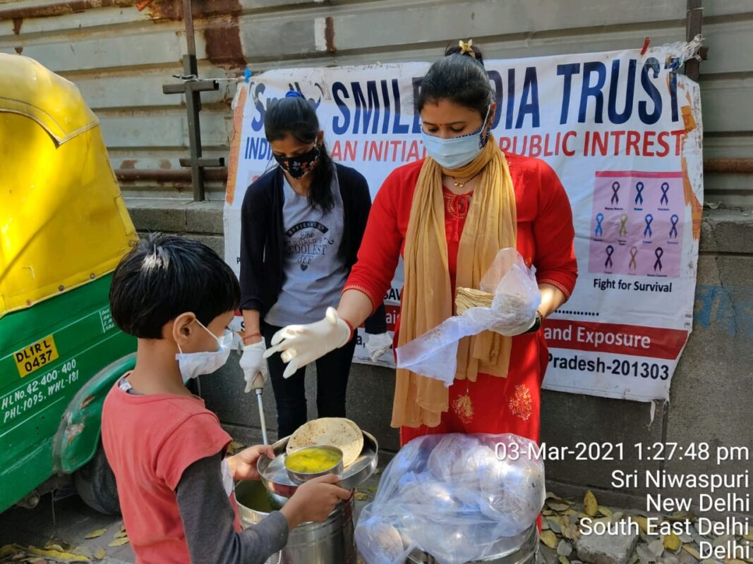 smile-india-trust-cooked-food
